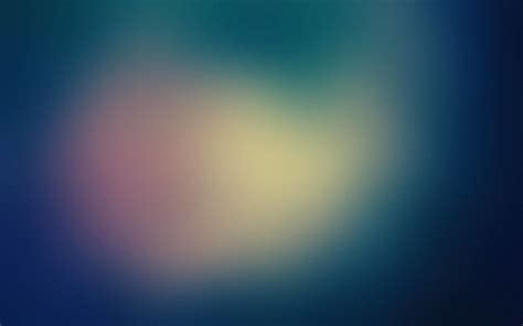 ambient backgrounds 77 images
