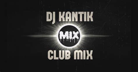Kopmalık Yabancı Şarkılar Mix 2016 [dj Kantik Remix