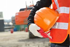 5 Workplace Safety Tips For New Employees