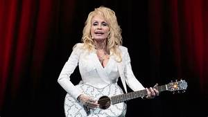 6 Amazing Things to Know About Dolly Parton's Former House ...