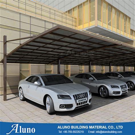 Auto Shelter Metal by Metall Carport Beurteilungen Einkaufen Metall