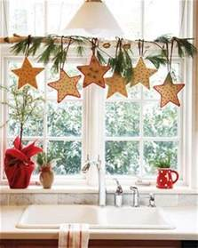 kitchen window decorating ideas 70 awesome window décor ideas digsdigs