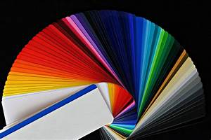 7, Tools, To, Help, You, Find, The, Right, Color, Palette, For, Your, Brand
