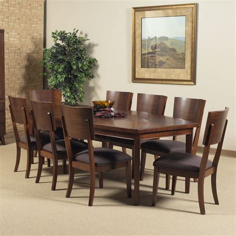 costco dining room sets costco dining room sets dining room sets costco marceladick dining room sets costco