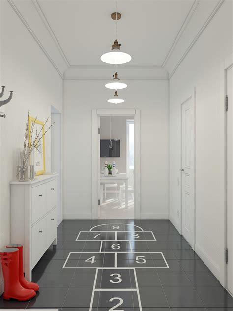 scandinavian home interior design 4 scandinavian homes with irresistibly creative appeal