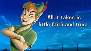 20 Inspiring Qu... Animated Disney Quotes
