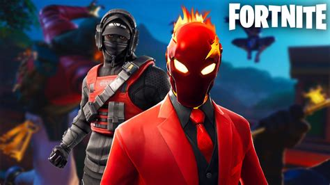 fortnite leaked skins  cosmetics   patch
