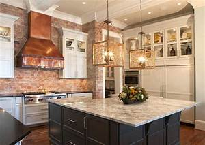 copper range hood transitional kitchen pheasant hill With kitchen colors with white cabinets with mini cooper metal wall art