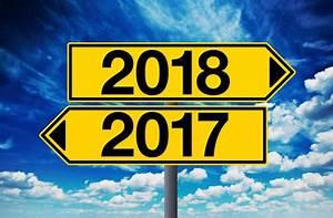 Augmentation Assurance Auto 2018 : augmentation des frais de sant en 2018 les solutions ~ Maxctalentgroup.com Avis de Voitures