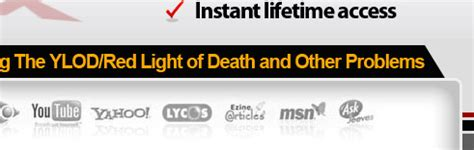 how to fix yellow light of death ps3 fix yellow light of death ps3