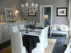 best mur gris salon pictures awesome interior home With quelle couleur avec du taupe 11 peinture gris anthracite et gris perle deux couleurs deco