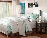 teenage girl room ideas Luxury Pink Bedroom Decoration Ideas For Teenage Girl With Wallpaper