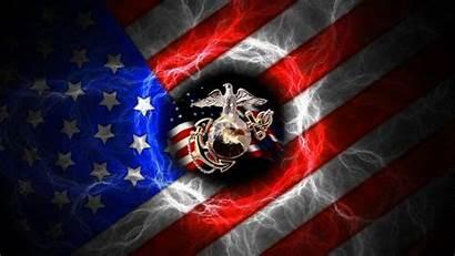 Usmc Marine Corps Veterans Screensavers Wallpapers States