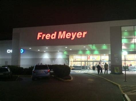 Fred Meyer L by Fred Meyer Everett Wa Yelp