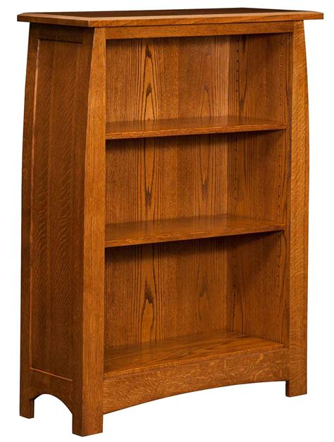 Amish Cabinet Makers Indiana by Amish Made Office Furniture