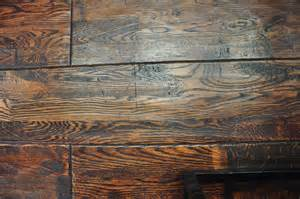 what s the deal with scraped hardwood floor coverings international nw dallas