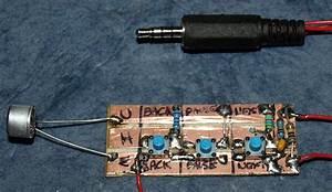 Blackberry Headphone Wiring Diagram Headphone Speaker