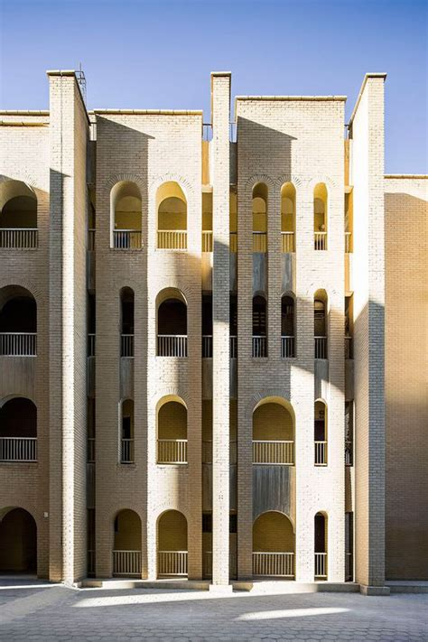 Architecture, Arches And Modern Architecture On Pinterest