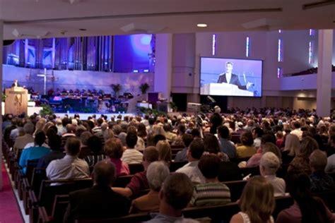 report reveals salaries  megachurch pastors