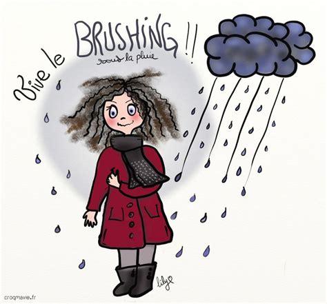 Résultat d'images pour mercredi sous la pluie