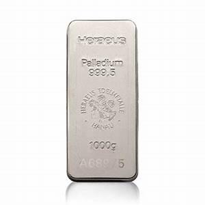 Gold Kaufen Dresden : palladiumbarren 1 kg kaufen aktueller tagespreis 82201 ~ Watch28wear.com Haus und Dekorationen