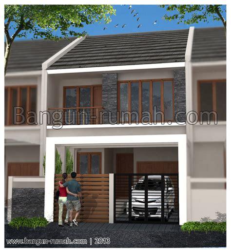 lebar tanah  meter archives studio arsitek desain rumah