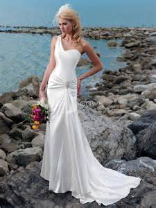 beachy bridesmaid dresses strapless wedding dresses fashion fuz