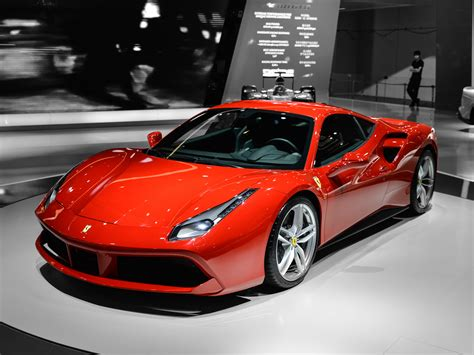 488 Gtb Modification by 488 Gtb Wikiwand