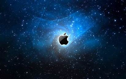 Apple Computer Wallpapers Rainbow Stores