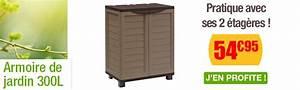 Armoire De Jardin Ikea : armoire rangement balai aspirateur elegant armoires with armoire rangement balai aspirateur ~ Melissatoandfro.com Idées de Décoration