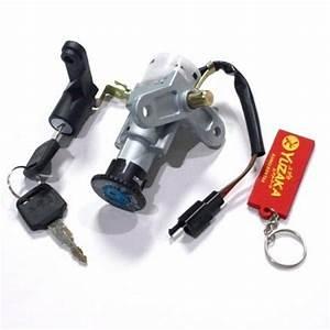 Jual Spare Part Motor