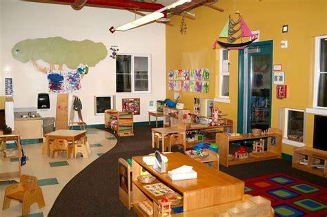 uw west campus haggard childcare resources 894 | Toddler