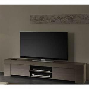 Meuble Bureau Design : tuyaux meuble bureau design italien ~ Melissatoandfro.com Idées de Décoration