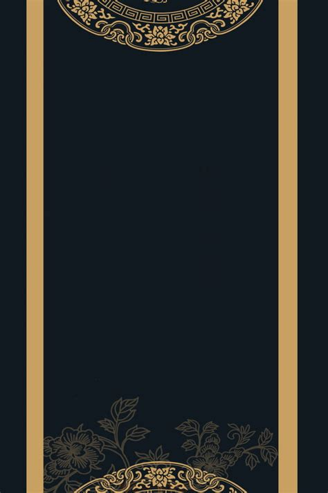 96,000+ vectors, stock photos & psd files. Gold Literary Invitation Card Ad, Gold, Literary, Invitation Card Background Image for Free Download