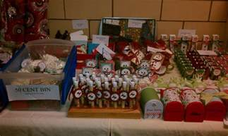 christmas craft markets special day celebrations