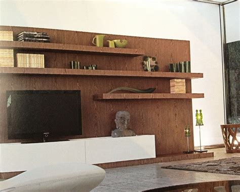 kitchen cabinet wall units the 25 best floating tv unit ideas on 5857