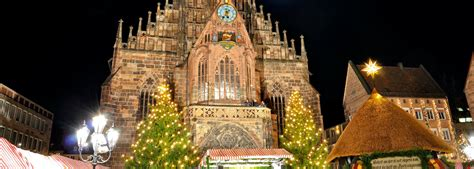 classic christmas markets 2018 europe river cruise uniworld all inclusive classic christmas markets 2018 uniworld