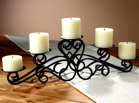 candle centerpieces for dining room table simple dining room table centerpiece ideas dining table