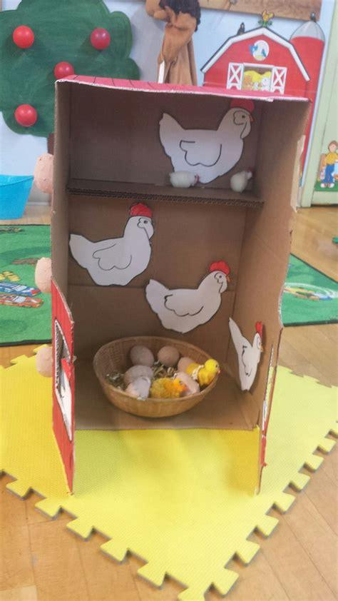 333 best farm preschool theme images on farm 731 | 164fc0903fe4ff61e07c01a7851d2152