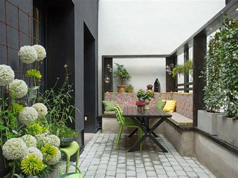 home and garden interior design tips to small indoor garden for home 4 home ideas