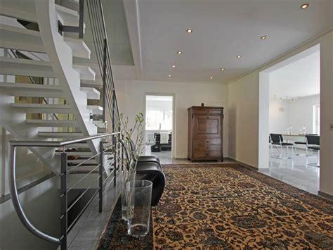 Homestaging Referenzobjekt Flurbereich  Hausundso Immobilien