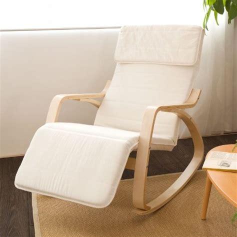 chaise bascule pour allaiter chaise id 233 es de d 233 coration de maison xadn0x1nlg