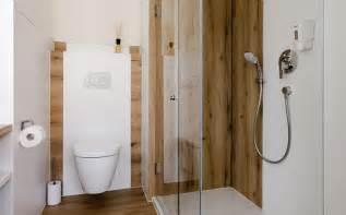 pendelleuchte küche bad renovieren kosten rechner haus ideen
