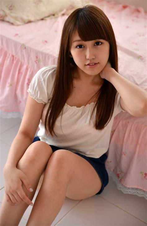 japanese mayu satomi galarie mc nudes jav hd pics