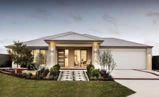 home builders house plans marion celebration homes