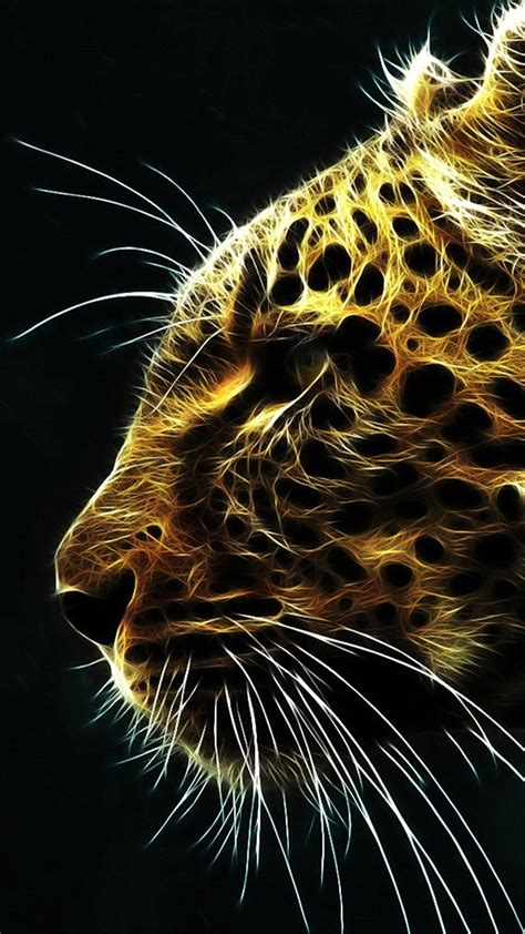Hd Animal Iphone Wallpapers - iphone wallpapers animals ired gr