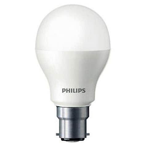 philips 9w led bulb brightness equal to philips 10