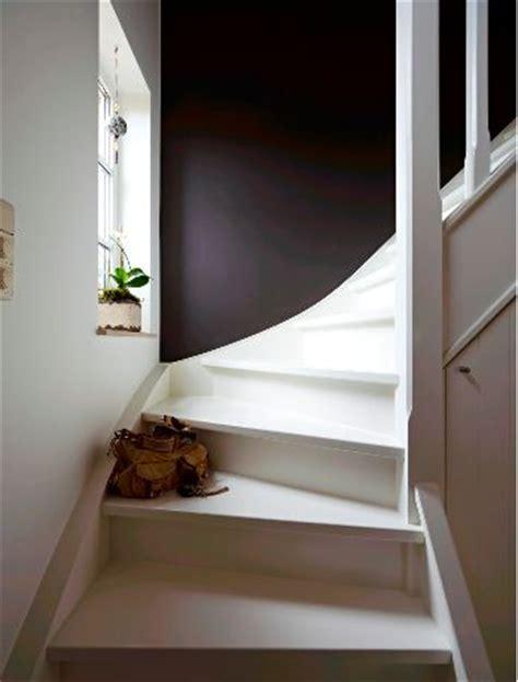 d 233 co entr 233 e couloir escalier