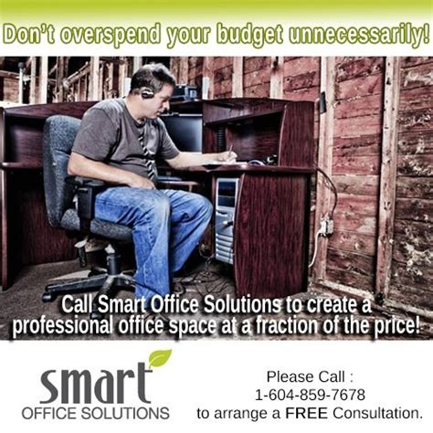 31338 save more furniture better 86 best used office furniture inventory images on