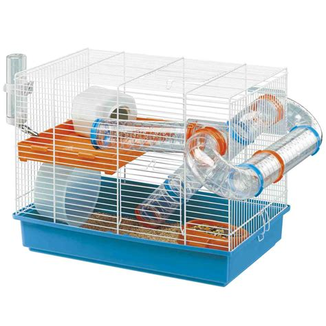 hamster cages unexpected hamsters hamster cage drama llama
